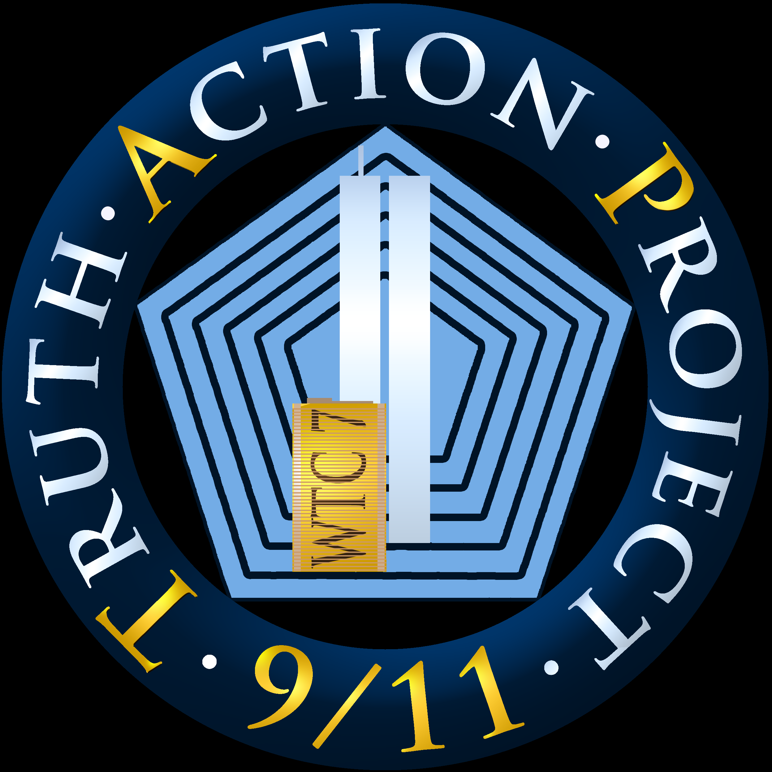 Truth Action Project